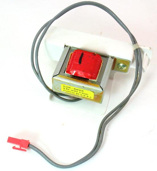 Washer Transformer DC26-00009F - Samsung Whirlpool Maytag Amana