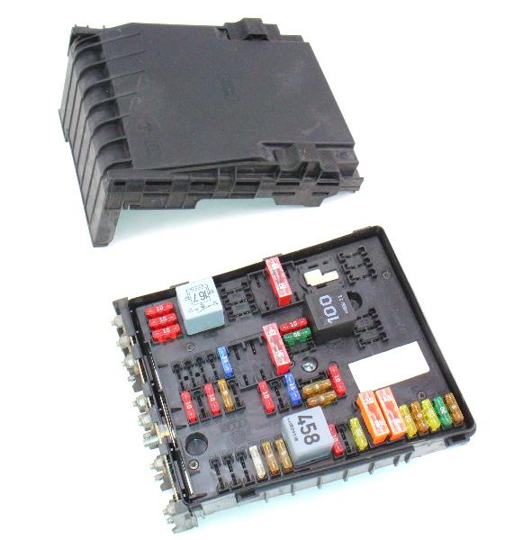 engine bay fuse relay box 06 08 vw passat b6 2 0t genuine ~ 1k0 1995 honda civic fuse box diagram engine bay fuse relay box 06 08 vw passat b6 2 0t genuine ~ 1k0 937 124 k
