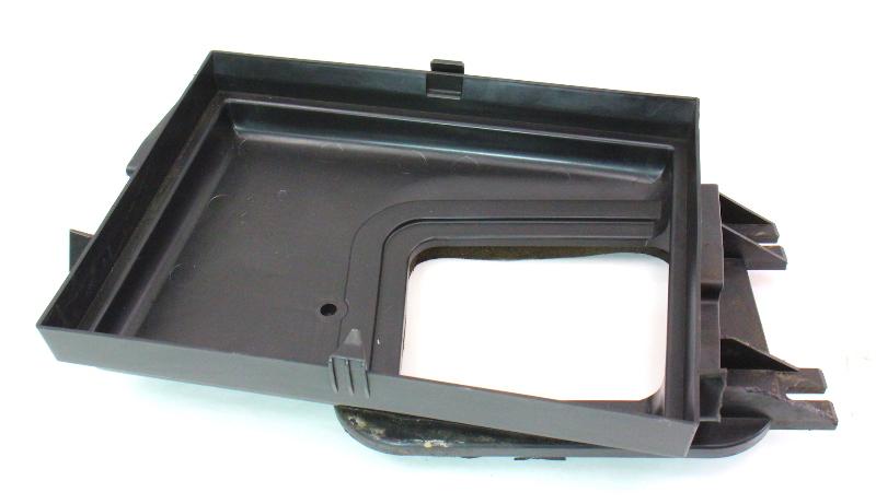 Cabin Pollen Filter Dust Housing Box 01-05 VW Passat B5.5 ~ 3B1 819 640