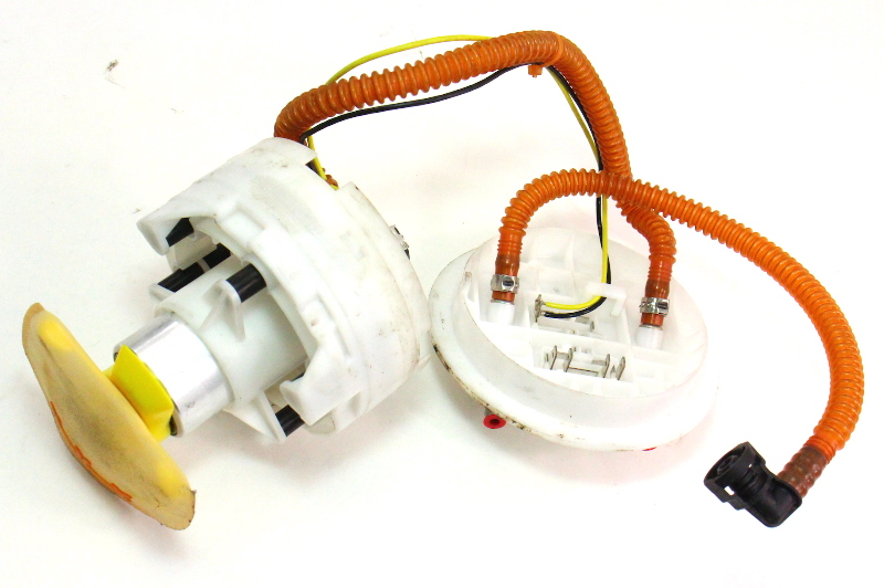 Fuel Pump Audi A6 Quattro 99-03 VW Passat 4motion AWD
