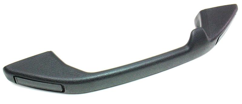 Upper Ceiling Interior Grab Handle 85-92 VW Jetta Golf GTI MK2 - 191 857 607 A