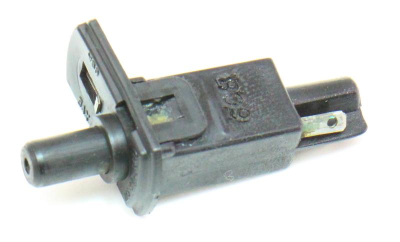 Door Sensor Pin Switch 85-92 VW Jetta Golf GTI MK2 - Genuine - 175 947 561