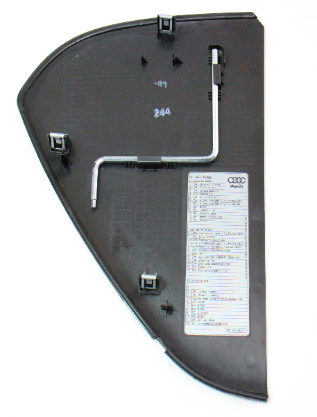 B8 audi a4 fuse box on b8 images free download wiring diagrams on b8 audi a4 fuse box Audi A4 Cigarette Lighter Fuse Audi A6 Fuse Box Diagram