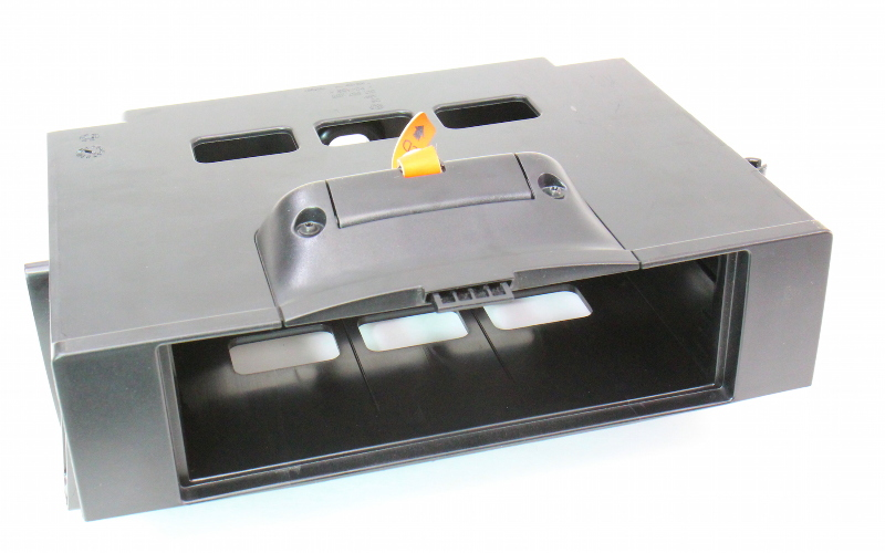 Glovebox Storage Box 06-10 VW Passat B6 - Genuine