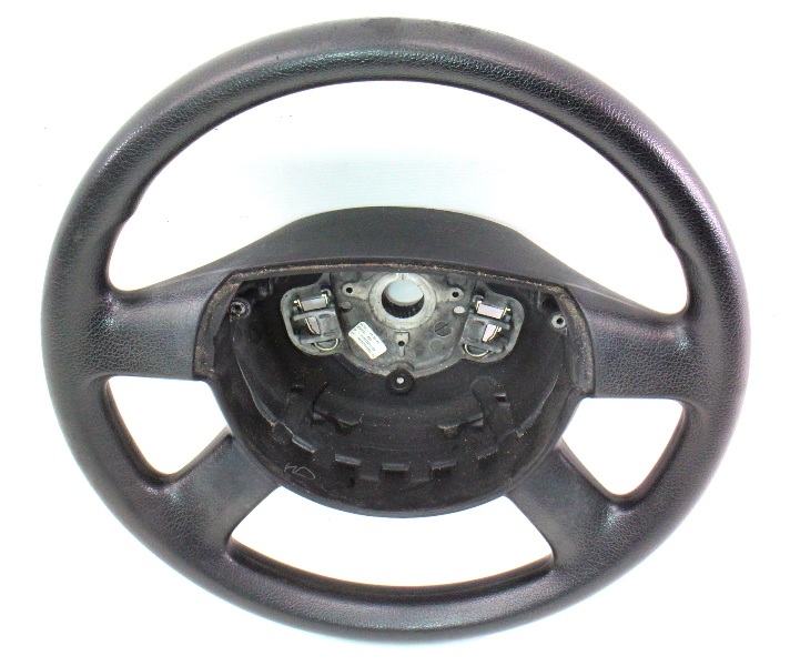 Stock Steering Wheel 2006 VW Passat B6 - Genuine - 3C0 419 091 1QB