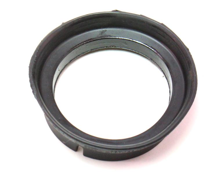 Oil Filler Cap Seal 09-12 Audi A4 B8 A5 Q5 2.0T CAEB - Genuine - 06H 133 287