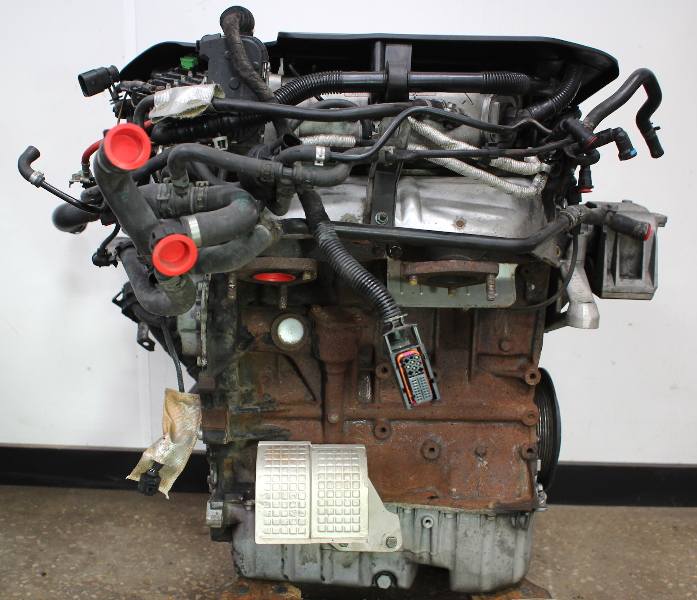 03 jetta engine diagram 24v vr6 engine motor swap wiring ecu vw jetta golf gti mk1 ... 24v vr6 jetta engine diagram