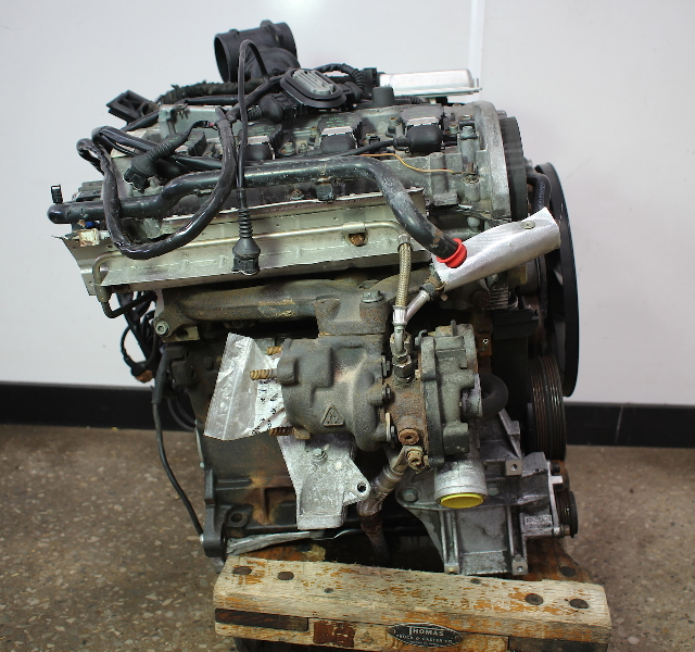 audi a4 quattro 1 8t engine diagram 1.8t aeb engine motor swap wiring ecu vw jetta golf gti ...