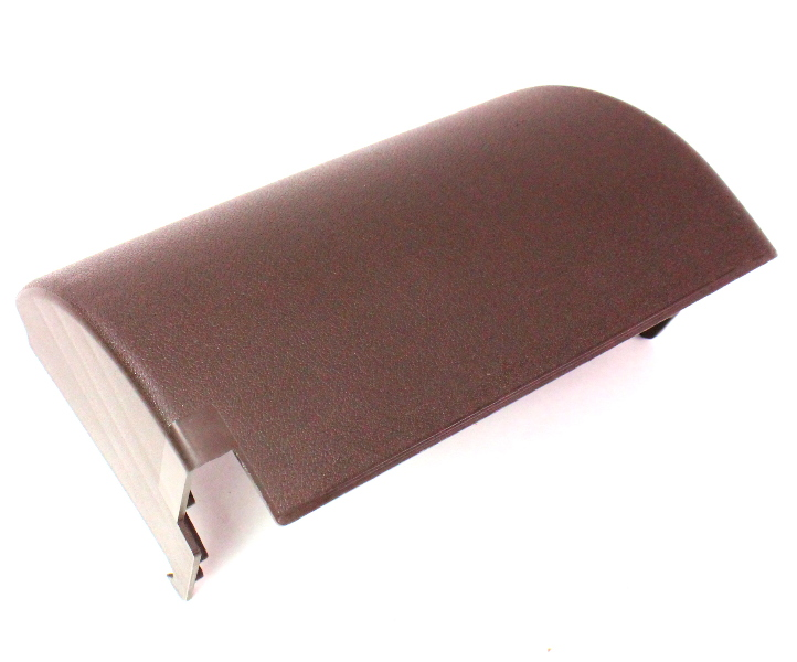 cp044292 brown fuse box door cover trim 86 91 vw vanagon t3 genuine 251 937 071 2 brown fuse box door cover trim 86 91 vw vanagon t3 genuine 251 fuse box door cover at bakdesigns.co