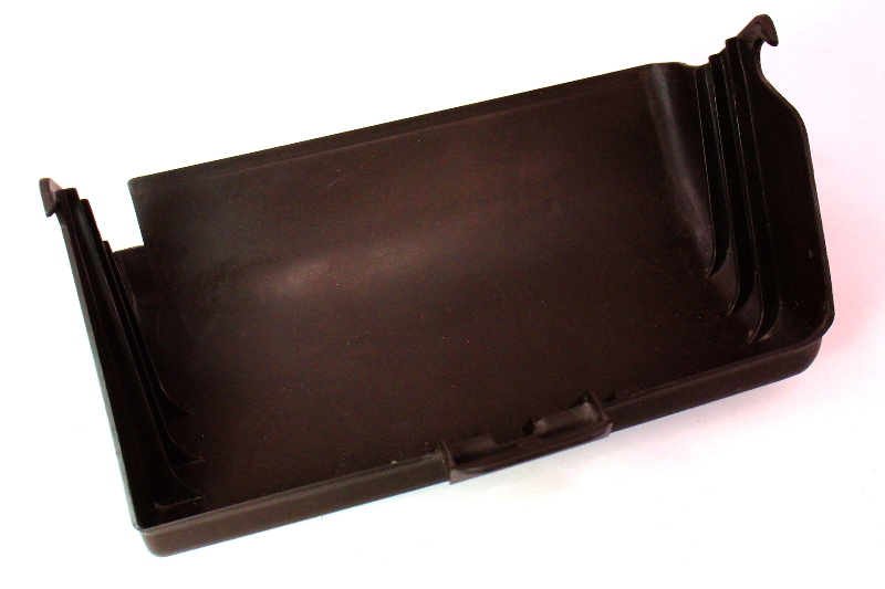 cp044293 brown fuse box door cover trim 86 91 vw vanagon t3 genuine 251 937 071 3 brown fuse box door cover trim 86 91 vw vanagon t3 genuine 251 fuse box door cover at bakdesigns.co