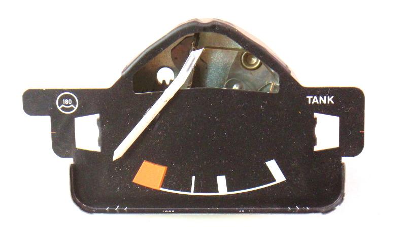Fuel Gas Gauge 80-85 VW Vanagon T3 - Genuine