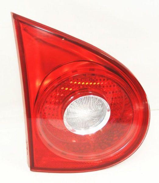 LH Inner Tail Light Reverse 06-09 VW Rabbit GTI Mk5 - 1K6 945 093