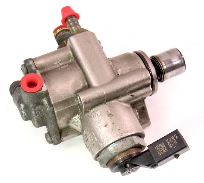 Mk5 Golf Gti High Pressure Fuel Pump Gastronomia Y Viajes