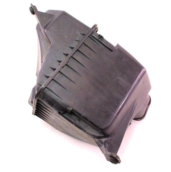 Air Cleaner Intake Air Box & MAF 1999 Lexus GS300 2JZ - Genuine - 22020-46100