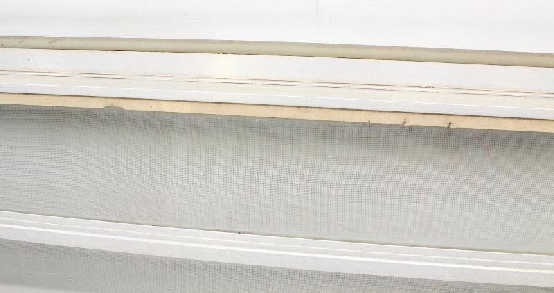 jalousie schrge schalusie victoria m plissee jalousie fur schrage fenster ikea band reparieren. Black Bedroom Furniture Sets. Home Design Ideas