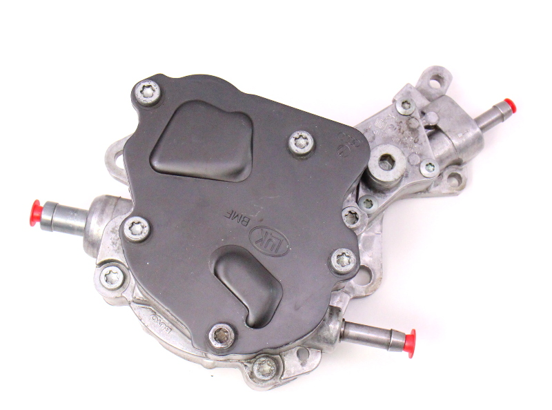 Vacuum Pump 04-05 VW Jetta Golf MK4 Beetle 1.9 TDI BEW - Genuine - 038 145 209 E