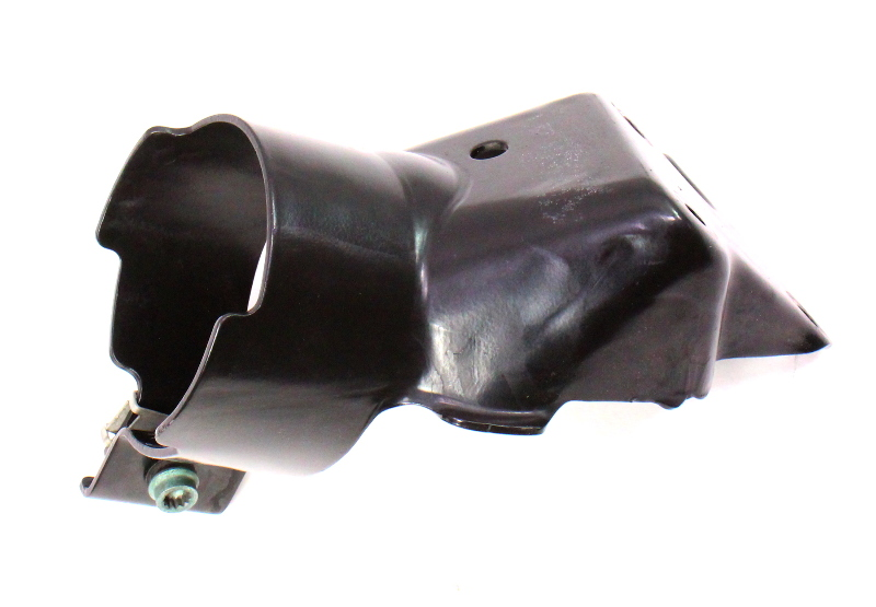 Fuel Filter Mount Bracket 04-05 VW Passat B5.5 TDI BHW Diesel - 3B0 127 224
