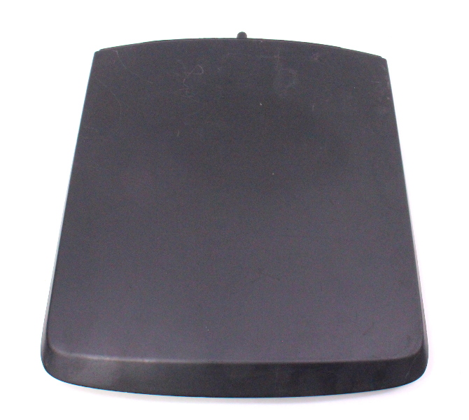Center Upper Dash Trim Panel Cover 98-10 VW Beetle  - Genuine - 1C0 858 061 D
