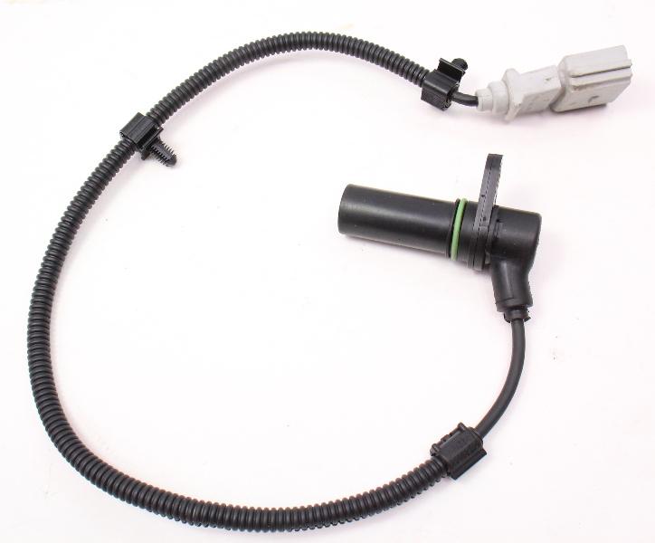 Crank Position Sensor 00-05 VW Jetta Golf MK4 Beetle TDI BEW ALH ~ 038 907 319 D