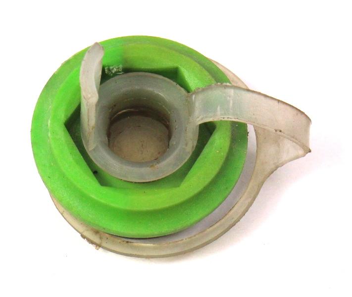 020 Transmission Timing Inspection Plug Cap VW Jetta Golf Rabbit MK1 MK2 MK3