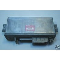 ABS Computer Module 96-98 Audi 90 Cabriolet - 4A0 907 379 F