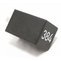 AC A/C Compressor Relay # 384 VW Passat Audi A4 - Genuine - 8D0 919 578