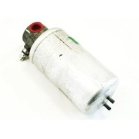 AC Drier A/C Dryer 93-99 VW Jetta Golf GTI Cabrio MK3 - Genuine