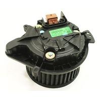 AC Heater Blower Fan Motor 02-08 Audi A4 S4 B6 B7 - 8E1 820 021 B