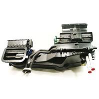 AC Heater Core Box 02-05 Audi A4 S4 B6 - Genuine - 8E1 820 005 B