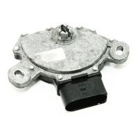 Transmission Multifunction Neutral Safety Switch 06-07 VW Passat B6 3.6 FWD HTY