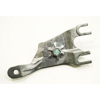 Armrest Arm Rest Mount Bracket 02-05 Audi A4 S4 B6 - 8E0 864 283
