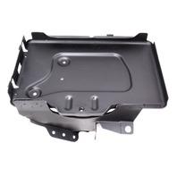 Battery Tray Mount Bracket 2.8 V6 Audi 90 CS Quattro Cabriolet - 8A0 809 353
