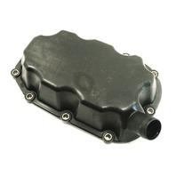 Block Breather Vent 02-04 Audi A4 A6 B6 C5 - AVK 3.0 V6 - 06C 103 772