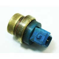 Blue Coolant Sensor VW Jetta GTI Corrado Passat VR6 SLC -Genuine - 025 906 041 A