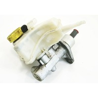 ABS Brake Master Cylinder 97-02 VW Jetta Golf Cabrio MK3 - Genuine