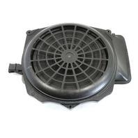 Center Rear Speaker Subwoofer 02-05 Audi A4 B6 - 8E5 035 412