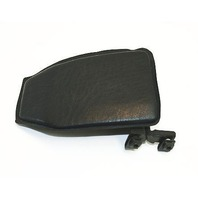 Convertible Top Boot Hinge Cover Audi Cabriolet 94-98 - Genuine - 8G0 868 582 C