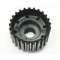 Crankshaft Timing Gear AVK 3.0 V6 02-04 Audi A4 A6 B6 C5 - 06C 105 263 B