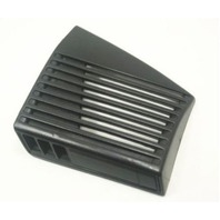 RH Dash Speaker Grille Vent VW Jetta Golf 85-92 Mk2 Genuine - 191 857 210