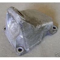 LH Engine Motor Mount Bracket Audi 90 CS Cabriolet B4 - V6 - 4A0 199 307 M