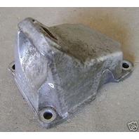 LH Motor Mount Bracket 93-95 Audi 90 2.8 V6 - 4A0 199 307