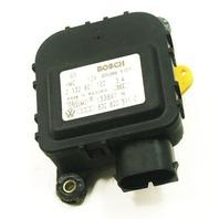 HVAC AC Heater Box Defrost Flap Motor Audi TT MK1 - 8D2 820 511 C