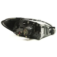 LH Driver Headlight Head Light Lamp 00-07 Ford Taurus - Genuine - 44ZH-1384-B