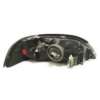 LH Driver Headlight Head Light 01-03 Ford Windstar - Genuine