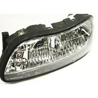 LH Driver Headlight Head Light Lamp 97-05 Chevy Chevrolet Malibu - 22618782