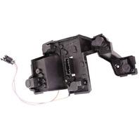 LH Taillight Bulb Socket Holder Tray 00-06 Audi TT MK1 - Genuine - 8N0 945 257 A
