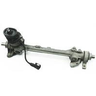 Power Steering Rack & Pinion VW Jetta GTI MK5 Passat B6 Audi A3 - 1K1 423 051 BN