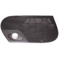 New RH Front Door Upper Speaker Grille VW Jetta Rabbit GTI MK5 - 1K1 868 158