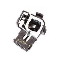 RH Inner Taillight Bulb Socket Holder 05-10 VW Jetta MK5 - Genuine - 1K5 945 260