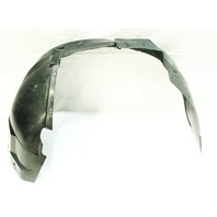 RH Front Fender Wheel Well Liner Splash Guard 99-02 Audi A4 S4 - 8D0 821 172 F
